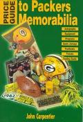 Packers Memorabilia Price Guide