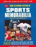 Standard Catalog of Sports Memorabilia