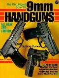 Gun Digest Book of 9mm Handguns - Steve Comus - Paperback - 2nd ed