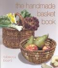 Handmade Basket Book
