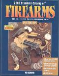2003 Standard Catalog of Firearms The Collector's Price & Reference Guide