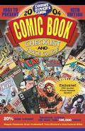 2004 Comic Book Checklist and Price Guide 1961 To Present