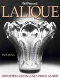 Warman's Lalique Identification and Price Guide