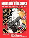 Standard Catalog Of Military Firearms The Collectors Price & Reference Guide
