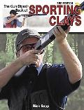 Gun Digest Book Of Sporting Clays