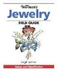 Warman's Jewelry Field Guide Values and Identification