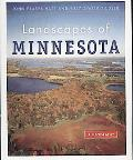 Landscapes of Minnesota