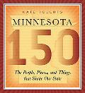 Minnesota 150