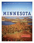 Landscapes of Minnesota