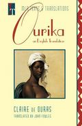 Ourika An English Translation