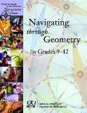 Navigating Through Geometry in Grades 9-12 (Principles and Standards for School Mathematics ...