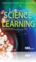 Learning Science and the Science of Learning Science Educators' Essay Collection