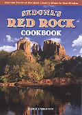 Sedonna's Red Rock Recipes