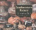 Southwestern Pottery Anasazi to Zuni