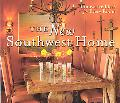 New Southwest Home Innovative Ideas For Every Room