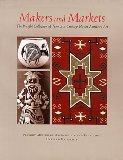 Makers and Markets The Wright Collection of Twentieth-Century Native American Art