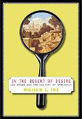 In The Desert Of Desire Las Vegas And The Culture Of Spectacle