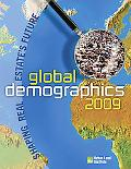 Global Demographics and Real Estate 2009: Shaping Real Estate's Future