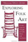 Exploring Folk Art