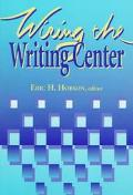 Wiring the Writing Center