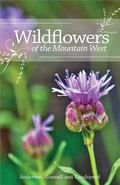 Wildflowers of the Mountain West