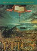 Encyclopedia of Literary Epics