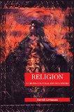 Religion: A Cross-Cultural Encyclopedia