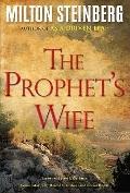 Prophet's Wife