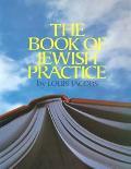 Book of Jewish Practice