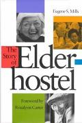 Story of Elderhostel