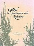Grass Systematics and Evolution