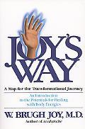 Joys Way