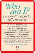 Who Am I?: Personality Types for Self-Discovery