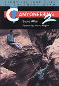 Canyoneering 2 Technical Loop Hikes in Southern Utah