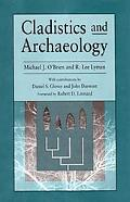 Cladistics and Archaeology