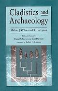 Cladistics and Archaeology