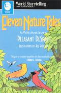 Eleven Nature Tales A Multicultural Journey