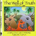 Well of Truth: A Folktale from Egypt