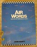 Air Words:writing F/broadcast News