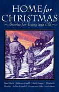 Home for Christmas: Stories for Young and Old