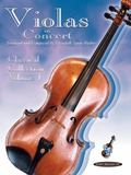 Violas in Concert Classical Collection