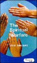 Spiritual Warfare - Penn-Lewis J - Paperback
