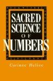 Sacred Science of Numbers
