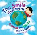 Smile That Went Around the World (Revised)