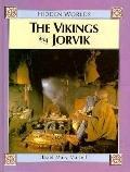 Vikings and Jorvik