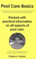 Pool Care Basics