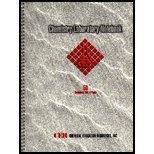 Organic Chemistry Laboratory Notebook (Brooks/Cole Laboratory Series for Organic Chemistry)
