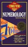 Truth About Numerology