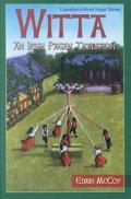 Witta: An Irish Pagan Tradition - Edain McCoy - Paperback