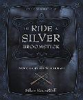 To Ride a Silver Broomstick New Generation Witchcraft